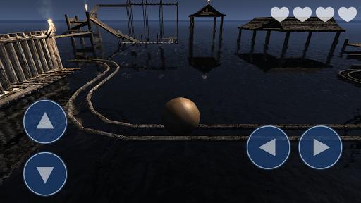 Extreme Balancer 3 71.6 screenshots 4