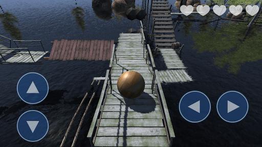 Extreme Balancer 3 71.6 screenshots 7