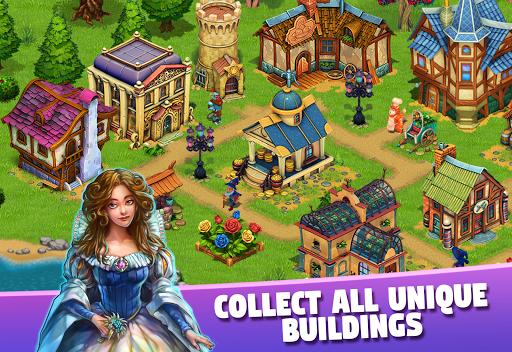 Fairy Kingdom World of Magic and Farming 3.1.4 screenshots 12