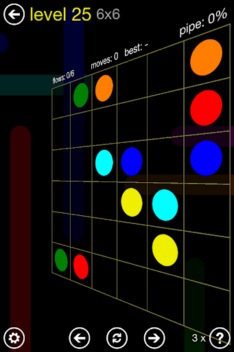 Flow Free 4.8 screenshots 5