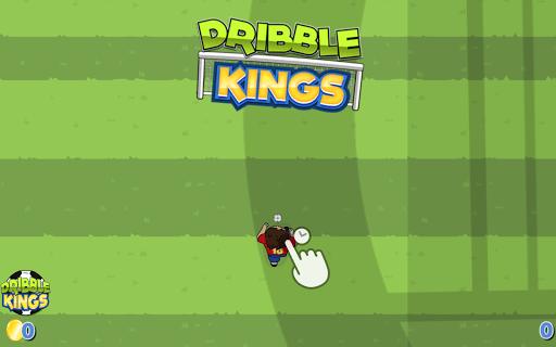 Football Games Free – 20in1 6.0.0 screenshots 7