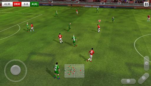 Football Games Free – 20in1 6.0.0 screenshots 8