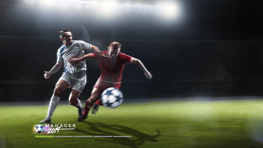 Football Management Ultra 2020 – Manager Game 2.1.36 screenshots 1