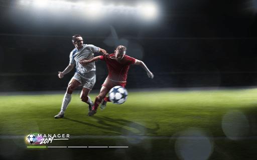 Football Management Ultra 2020 – Manager Game 2.1.36 screenshots 6