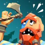 Free Download AXE.IO – Brutal Survival Battleground 1.6.3 APK