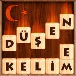 Free Download Düşen! Kelime Oyunu 1.9.4 APK