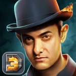 Free Download Dhoom:3 The Game 4.3 APK