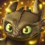 Free Download Dragons: Rise of Berk 1.49.17 APK
