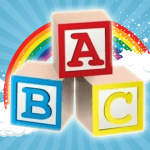 Free Download Educational games for kids 7.0 APK