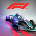 Free Download F1 Manager 1.06.12350 APK