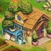 Free Download Fairy Kingdom: World of Magic and Farming 3.1.4 APK