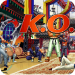 Free Download Fight King 1.10.12 APK