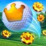 Free Download Golf Clash 2.38.1 APK