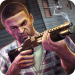 Free Download Grand Gangsters 3D 2.2 APK