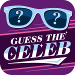 Free Download Guess The Celeb Quiz 2.7 APK
