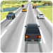 Free Download Heavy Traffic Racer: Speedy 0.1.4 APK
