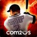 Free Download Homerun Battle 2 1.3.4.0 APK