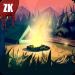 Free Download Just Survive Ark: Raft Survival Island Simulator 2.4 APK