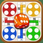 Free Download Ludo Online 2.2.6 APK