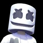 Free Download Marshmello Music Dance 1.3.9 APK
