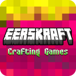 Free Download Max Craft Crafting Pro 5D Building Games 24.1 APK