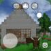 Free Download Mini Block Craft 6.5.2.mc APK