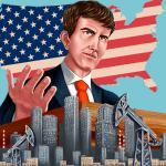 Free Download Modern Age – President Simulator 1.0.49 APK