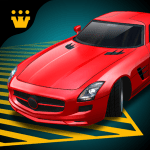 Free Download Parking Frenzy 2.0 3D Game 1.0 APK