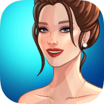 Free Download Playbook: Interactive Story Games 1.6.1 APK