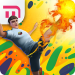 Free Download Roll Spike Sepak Takraw 1.4.0 APK