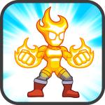 Free Download S.U.P.E.R – Super Defenders 1.5 APK