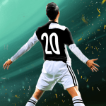 Free Download Soccer Cup 2020: Free Real League of Sports Games 1.14 APK