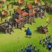 Free Download Stormfall: Rise of Balur 2.05.1 APK