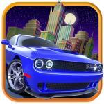 Free Download Street Racer Pro: 3D Car Racing Game 1.3.0 APK