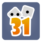 Free Download Tawla 31 3.1 APK