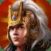 Free Download ThreeKingdoms Conqueror 2.0.6 APK