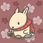 Free Download Tsuki Adventure 1.16 APK