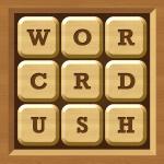 Free Download Words Crush: Hidden Words! 20.0715.00 APK