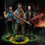 Free Download Zombie Defense 12.7 APK