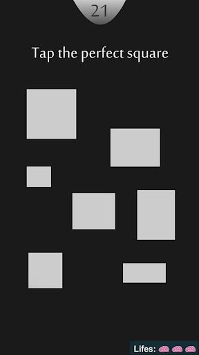 Genius Quiz – Smart Brain Trivia Game 3.0.8 screenshots 3