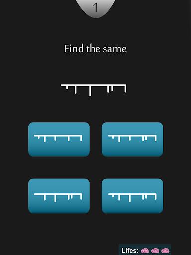 Genius Quiz – Smart Brain Trivia Game 3.0.8 screenshots 5