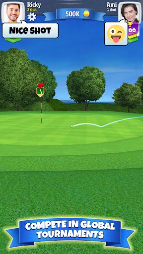 Golf Clash 2.38.1 screenshots 15
