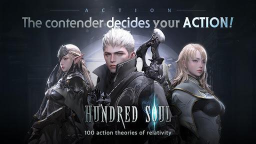 Hundred Soul 2.56.0 screenshots 1