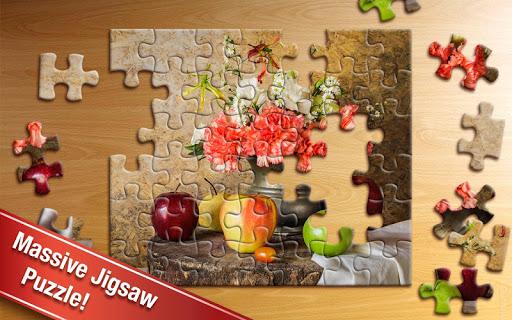 Jigsaw Puzzle 4.14.012 screenshots 20