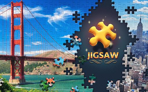 Jigsaw Puzzle 4.14.012 screenshots 24