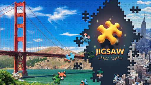 Jigsaw Puzzle 4.14.012 screenshots 8