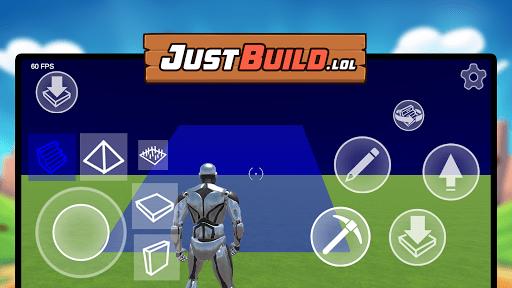 JustBuild.LOL 1.26 screenshots 11