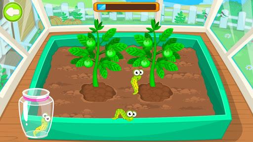 Kids farm 1.1.2 screenshots 19