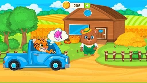 Kids farm 1.1.2 screenshots 2