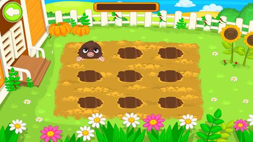 Kids farm 1.1.2 screenshots 20